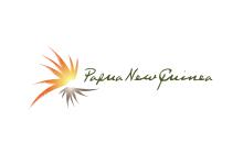 """""""Papua New Guinea"""